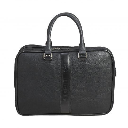 Бизнес чанта за документи и лаптоп Dock