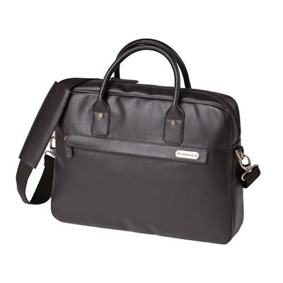 Чанта за лаптоп Cacharel