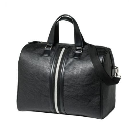 Пътна бизнес чанта Ungaro Storia