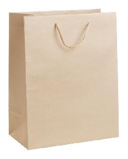 Подаръчен плик