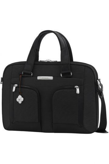 Бизнес чанта S-Teem за 14,1