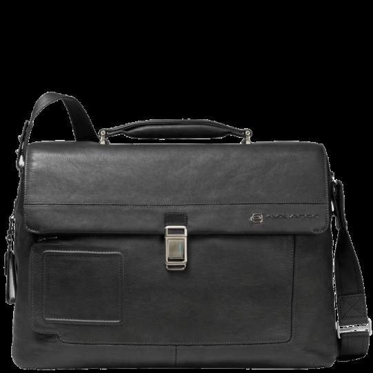 Vibe Laptop Case CA1045VI-N