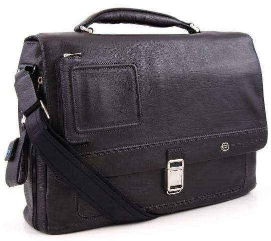 Vibe Laptop Case CA1744VI/N