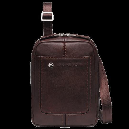 Vibe Cross Body Bag CA1933VI/TM