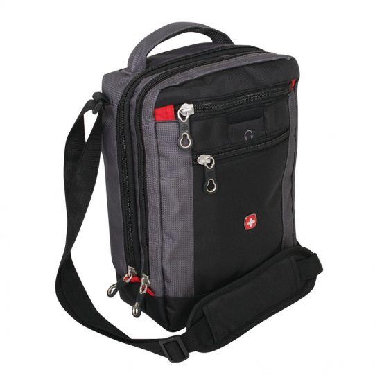 Вертикална чанта за документи Wenger WL-94