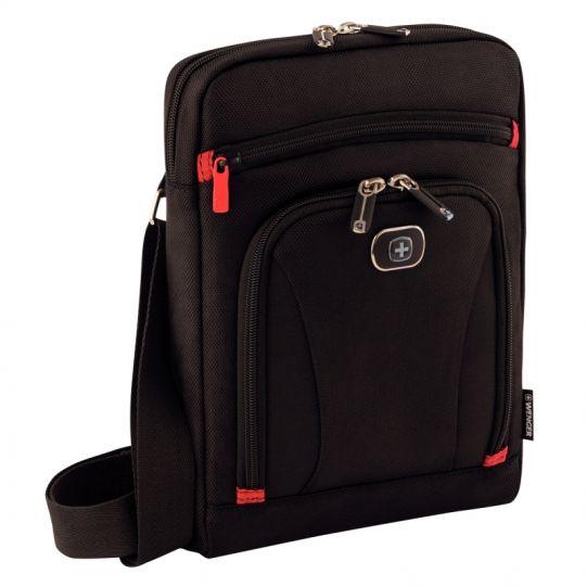 Вертикална чанта - Status 13 за iPad/Tablet или документи