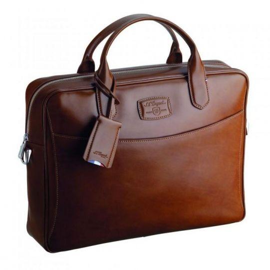Чанта за документи S.T. Dupont Line D 181103