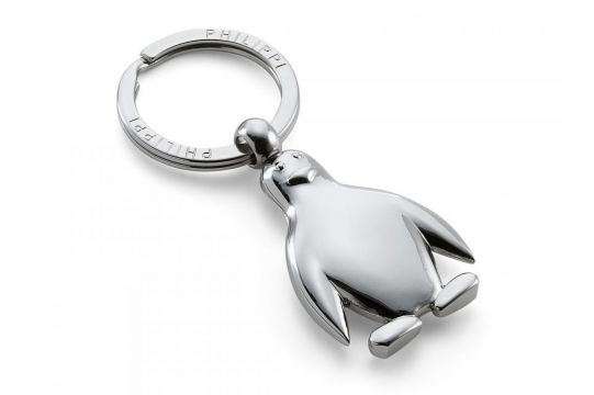 """Ключодържател """"PINGUIN"""""""
