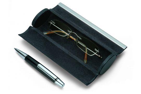 Кутия за очила или химикали  GIORGIO