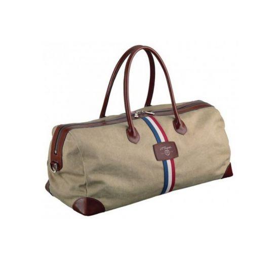 Чанта за пътуване S.T. Dupont Cosy Bag
