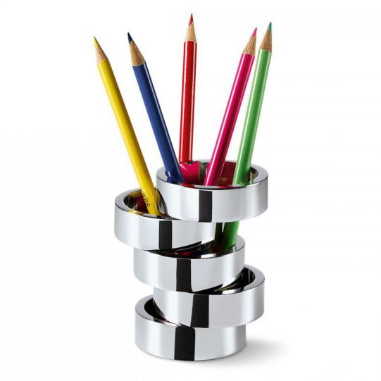 Поставка за химикали и моливи ROTONDO