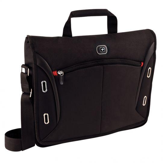 """Бизнес чанта за лаптоп Wenger DEVELOPER 15"""""""