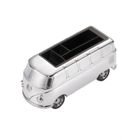 Настолен сувенир Volkswagen TROIKA - FOREVER T1