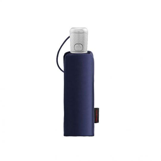Четворно сгъваем автоматичен мини-чадър Samsonite