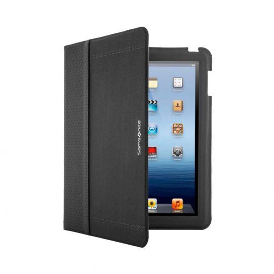 Samsonite за 9,7 инча iPad Ultraslim Tabzone