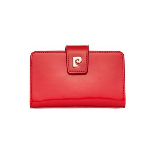 PIERRE CARDIN - PCL026R
