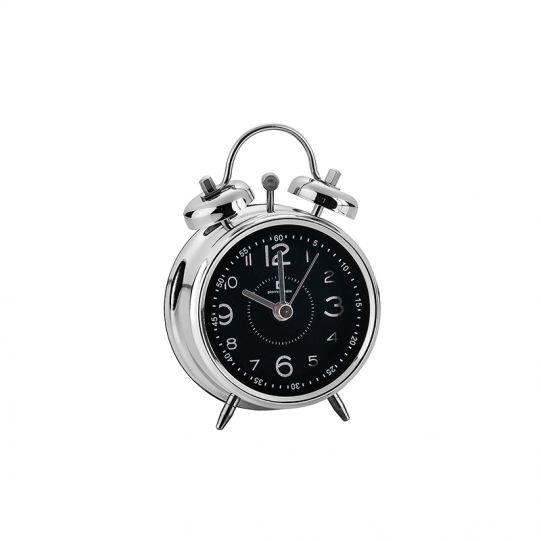 Часовник Pierre Cardin
