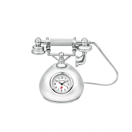 Часовник Pierre Cardin - HL920