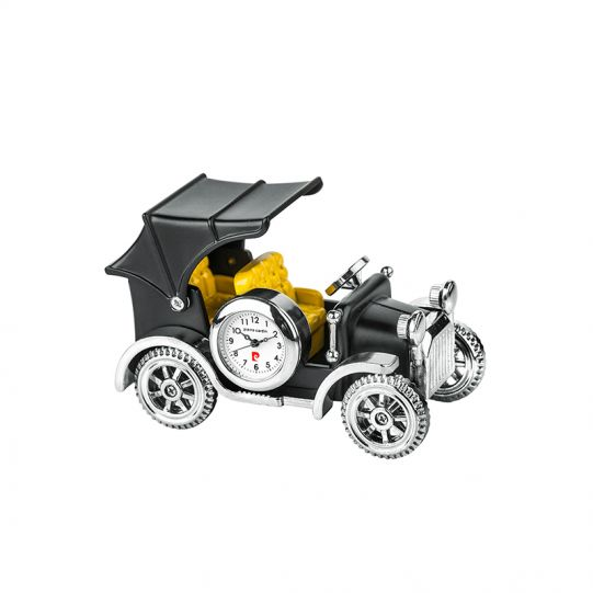 Часовник Pierre Cardin - HL1060