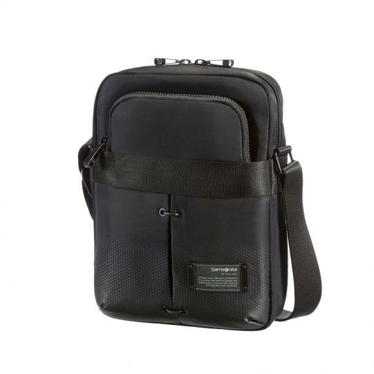 Чанта за таблет за рамо 7