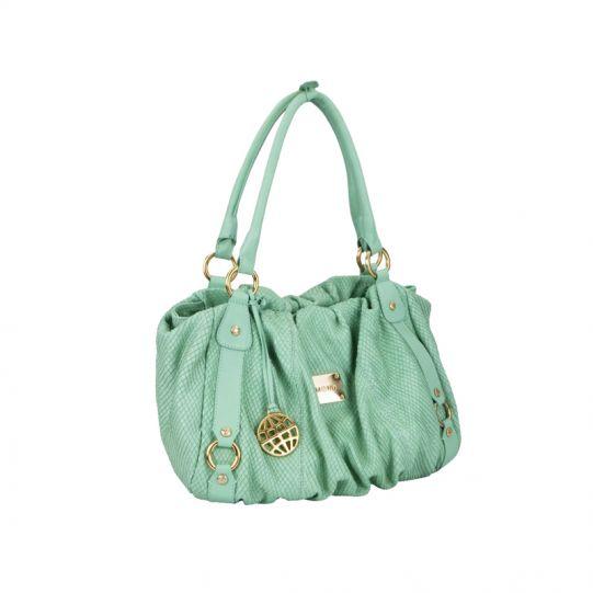 Дамска чанта Dumond 482415