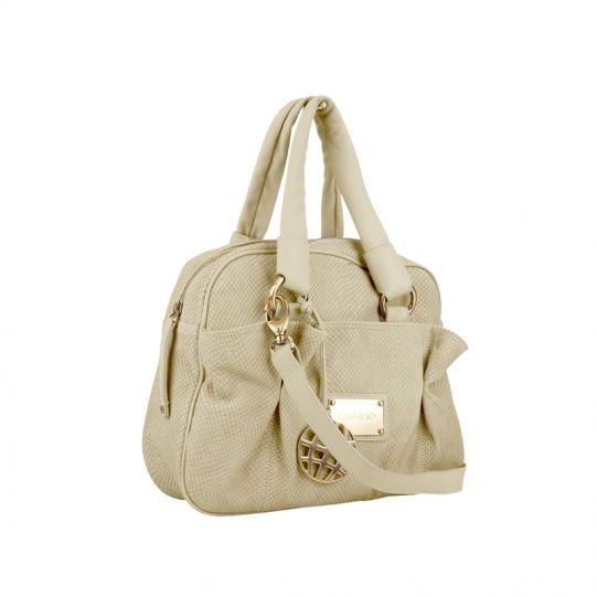 Дамска чанта Dumond 482362-C