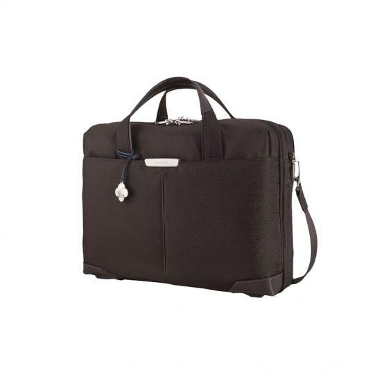 Бизнес чанта с 3 отделения S-Oulite за 15,6