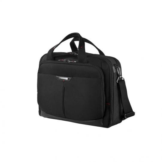 Бизнес чанта Pro- Dlx, 16 инча
