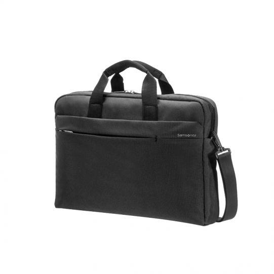 Черна компютърна чанта Network 2 за 13-14.1