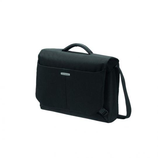 Компютърна чанта за рамо Ergo Biz, за лаптоп 16