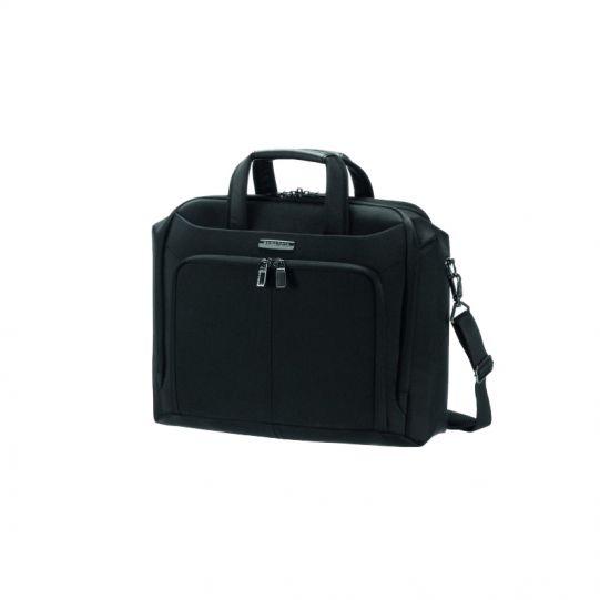 Компютърна бизнес чанта Ergo Biz, за лаптоп 14 - 16