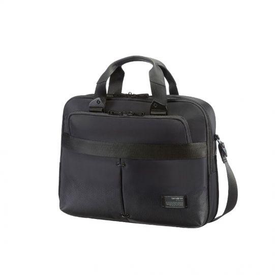 Чанта за лаптоп 16
