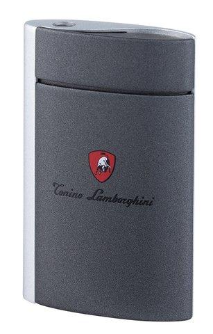 Запалка Lamborghini Levanto Silver