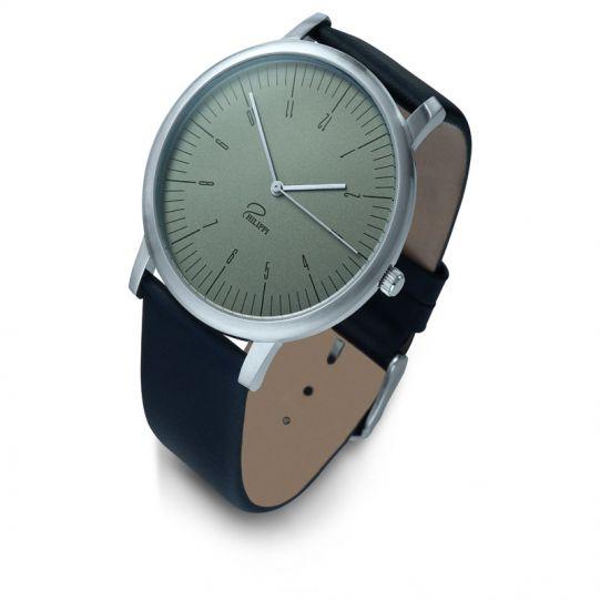 PHILIPPI Мъжки ръчен часовник