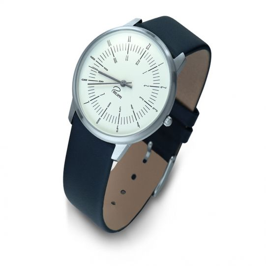 "PHILIPPI Дамски ръчен часовник ""TEMPUS"" - WW1"