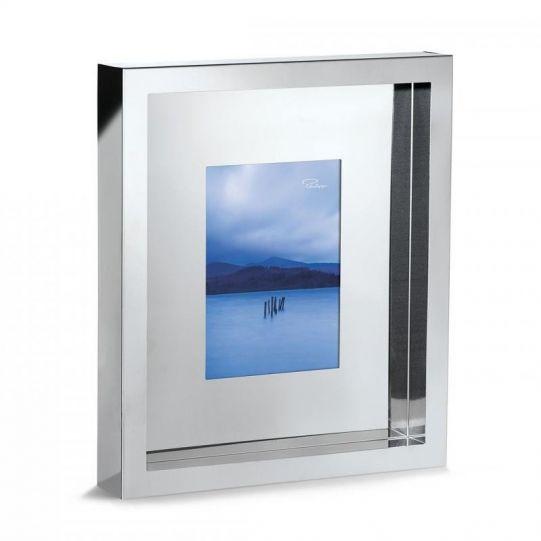 "PHILIPPI Рамка за снимки ""LONELY PLANET"" - 13x18cm"