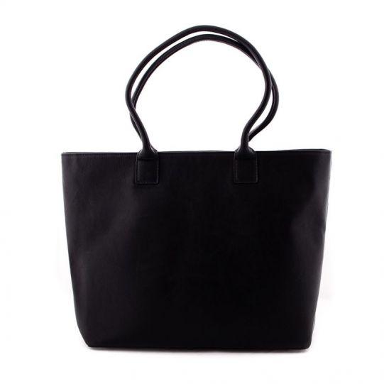 Дамска чанта Cross, колекция Miss Mark, кафява