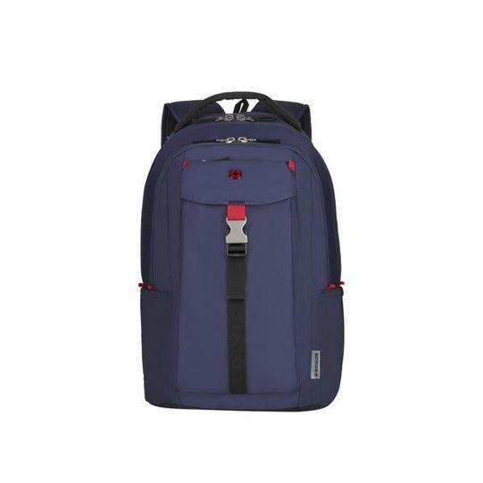 Бизнес чанта за лаптоп 17'' Wenger Legacy Slimcase
