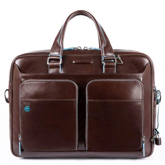 Бизнес чанта Piquadro за 15