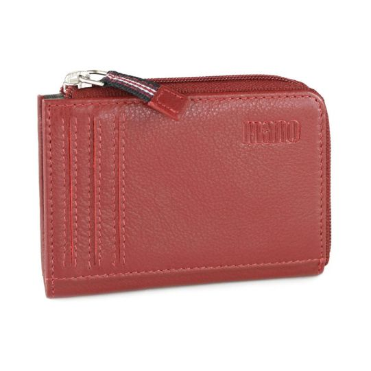 Калъф за кредитни карти Mano Linea