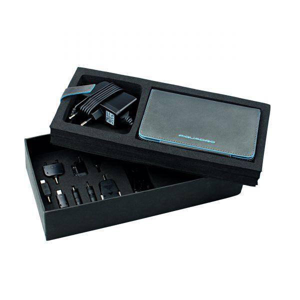 Зарядно устройство за мобилен телефони