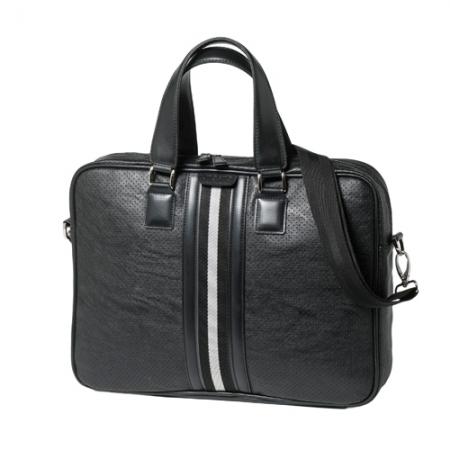 Бизнес чанта за лаптоп Ungaro Storia