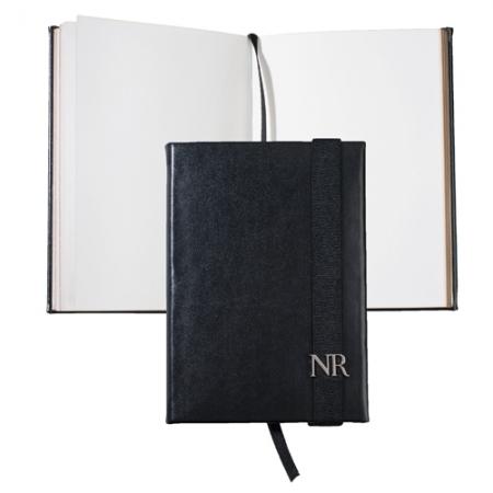 Nina Ricci БЕЛЕЖНИК A6 80 страници