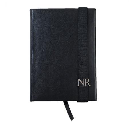 Nina Ricci Бележник А5 80 страници
