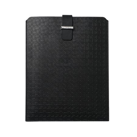Ungaro Калъф за iPad Uuuu Homme