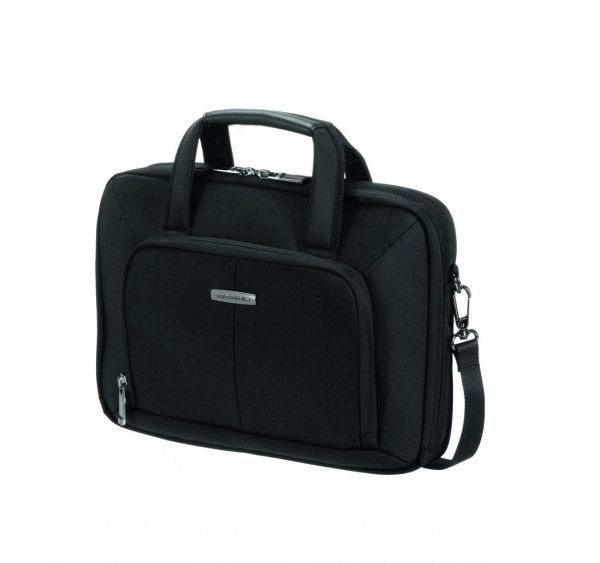 """Компютърна бизнес чанта Ergo Biz, за лаптоп 11.6 - 12.1"""""""