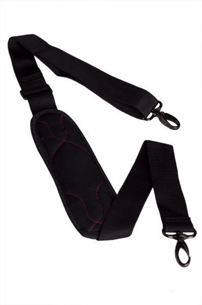 Чанта Laptop Pillow 3 за 16 инча лаптоп черен цвят