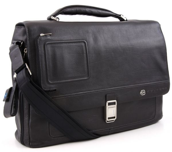 Vibe Laptop Case CA1744VI/N