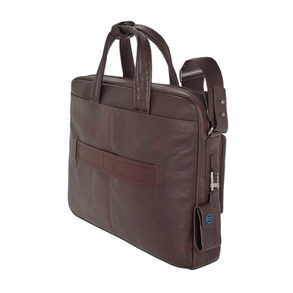 Vibe Laptop Case CA1903VI/TM