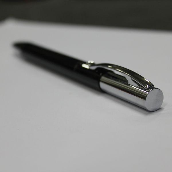 Химикалка Cerruti Aventure